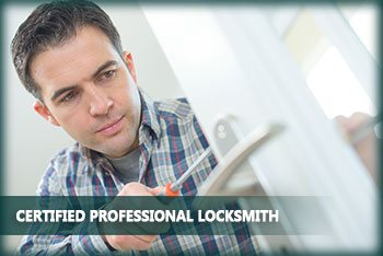 Neighborhood Locksmith Store West Bloomfield, MI 248-566-2632